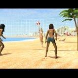 Скриншот Girlzz: Life's a Party – Изображение 4