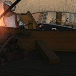 Скриншот Naval Action – Изображение 9
