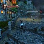 Скриншот Age of Pirates: Captain Blood – Изображение 114