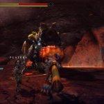Скриншот Monster Hunter 3 Ultimate – Изображение 6
