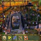 Скриншот Остров секретов. Врата судьбы – Изображение 5