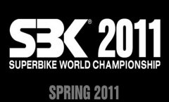SBK 2011. Геймплей
