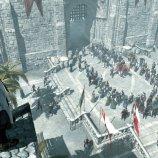 Скриншот Assassin's Creed – Изображение 2