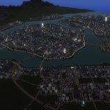 Скриншот Cities In Motion 2 – Изображение 9