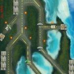 Скриншот Air Control – Изображение 3