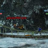 Скриншот Revenge of the Wounded Dragons – Изображение 5
