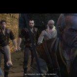 Скриншот The Witcher – Изображение 12