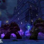 Скриншот City of Villains – Изображение 4