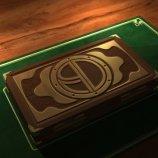 Скриншот Popup Dungeon – Изображение 9
