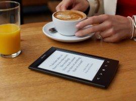 В Японии будет внедрен единый стандарт для электронных книг