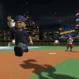 Скриншот Backyard Sports: Sandlot Slugger – Изображение 3