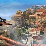 Скриншот Sniper Elite 4 – Изображение 24