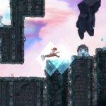 Скриншот Team Indie – Изображение 7