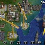 Скриншот Rulers of Nations: Geo-Political Simulator 2 – Изображение 6