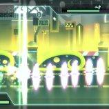 Скриншот URO – Изображение 6