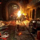 Скриншот Kings and Heroes – Изображение 5