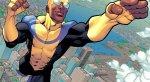 Крутые комиксы про чернокожих супергероев. - Изображение 11