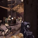 Скриншот Close Combat: First to Fight – Изображение 37
