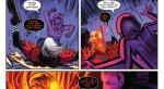 Космический Призрачный гонщик вернулся настраницы комиксов Marvel, нозачем?. - Изображение 7