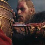 Скриншот Assassin's Creed: Valhalla – Изображение 4