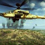 Скриншот Apache: Air Assault – Изображение 17