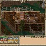 Скриншот Chaos Kingdom – Изображение 7
