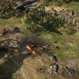 Скриншот «Блицкриг 3» – Изображение 12