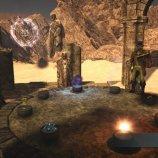 Скриншот Shroud of the Avatar: Forbidden Virtues – Изображение 4