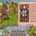 Скриншот Shining Lore – Изображение 10