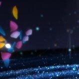 Скриншот Flower – Изображение 5