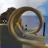 Скриншот On A Roll 3D – Изображение 6
