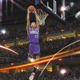 Скриншот NBA Live 08 – Изображение 8