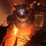 Скриншот Doom Eternal – Изображение 14