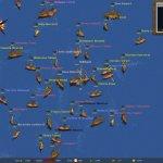 Скриншот World of Pirates – Изображение 28