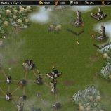 Скриншот Defend and Defeat: Kingdoms – Изображение 5