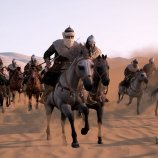 Скриншот Mount & Blade 2: Bannerlord – Изображение 12