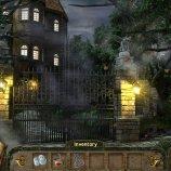Скриншот 1 Moment Of Time: Silentville – Изображение 5