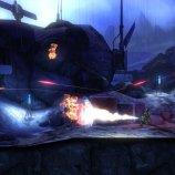 Скриншот Warside – Изображение 10
