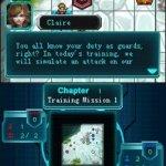 Скриншот Castle Conqueror: Heroes 2 – Изображение 2
