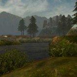 Скриншот Cabela's Dangerous Hunts – Изображение 5