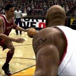 Скриншот NBA Live 07 – Изображение 7