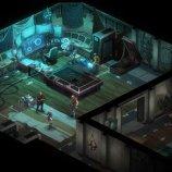 Скриншот Shadowrun: Hong Kong – Изображение 2