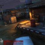 Скриншот Arma Tactics – Изображение 8