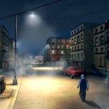 Скриншот District Wars – Изображение 1