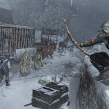 Скриншот Assassin's Creed III: The Tyranny of King Washington - The Infamy – Изображение 10