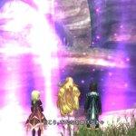 Скриншот Tales of Xillia – Изображение 186