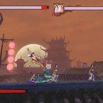 Скриншот Kung Fu Strike: The Warrior's Rise – Изображение 8
