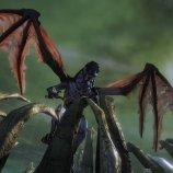 Скриншот Guild Wars 2 – Изображение 2