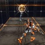 Скриншот M.A.S.S. Builder – Изображение 8