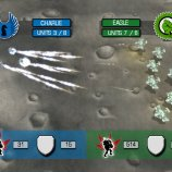 Скриншот Military Madness: Nectaris – Изображение 8